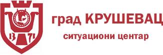 www.sic.ks.rs